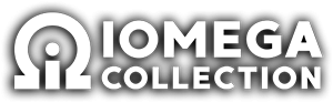 Iomega Collection